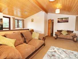 Willow Lodge - Cornwall - 983741 - thumbnail photo 2
