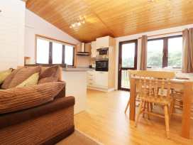 Willow Lodge - Cornwall - 983741 - thumbnail photo 5