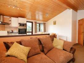 Willow Lodge - Cornwall - 983741 - thumbnail photo 7