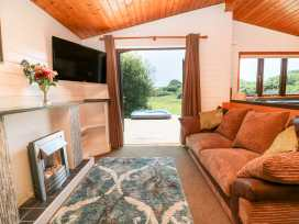 Willow Lodge - Cornwall - 983741 - thumbnail photo 9