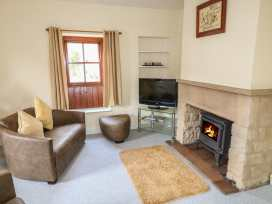 Barley Cottage - Peak District - 983750 - thumbnail photo 3