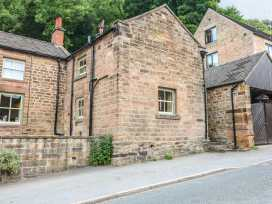 Barley Cottage - Peak District - 983750 - thumbnail photo 1
