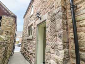 Barley Cottage - Peak District - 983750 - thumbnail photo 2
