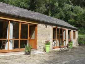 Woodpecker Cottage - Herefordshire - 983772 - thumbnail photo 22