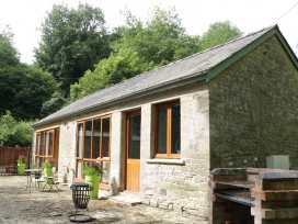 Woodpecker Cottage - Herefordshire - 983772 - thumbnail photo 26