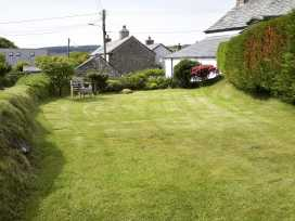 Laburnham Cottage - Cornwall - 983792 - thumbnail photo 16