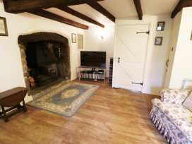 Laburnham Cottage - Cornwall - 983792 - thumbnail photo 4