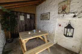 Laburnham Cottage - Cornwall - 983792 - thumbnail photo 15