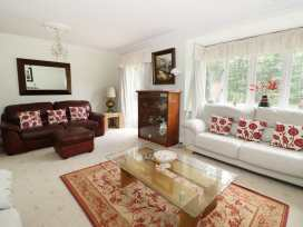 White House Drive - Cotswolds - 983798 - thumbnail photo 6