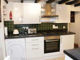 189 Abbey Foregate - Shropshire - 983807 - thumbnail photo 16