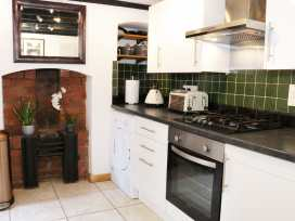 189 Abbey Foregate - Shropshire - 983807 - thumbnail photo 14