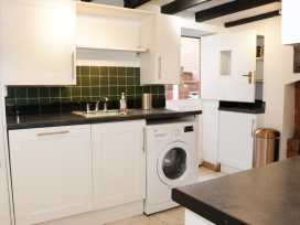 189 Abbey Foregate - Shropshire - 983807 - thumbnail photo 13