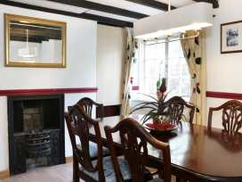 189 Abbey Foregate - Shropshire - 983807 - thumbnail photo 11