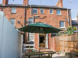 189 Abbey Foregate - Shropshire - 983807 - thumbnail photo 27