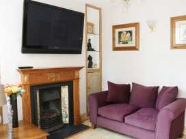 189 Abbey Foregate - Shropshire - 983807 - thumbnail photo 7
