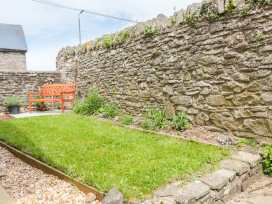 The Courtyard - Mid Wales - 983813 - thumbnail photo 11