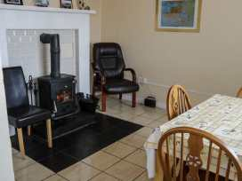 Killary Bay View House - Shancroagh & County Galway - 983821 - thumbnail photo 4