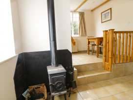 Creenagh's Cottage - Somerset & Wiltshire - 983857 - thumbnail photo 5