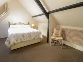 Creenagh's Cottage - Somerset & Wiltshire - 983857 - thumbnail photo 14