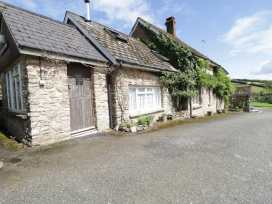 Creenagh's Cottage - Somerset & Wiltshire - 983857 - thumbnail photo 1