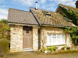 Creenagh's Cottage - Somerset & Wiltshire - 983857 - thumbnail photo 21