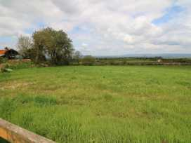 Claremont - County Kerry - 983879 - thumbnail photo 16