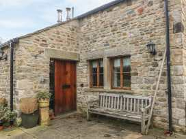 Burrow Barn - Yorkshire Dales - 983967 - thumbnail photo 2