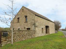 Burrow Barn - Yorkshire Dales - 983967 - thumbnail photo 29