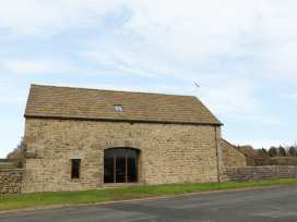 Burrow Barn - Yorkshire Dales - 983967 - thumbnail photo 30
