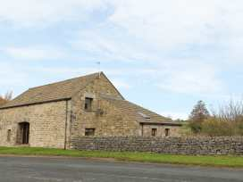 Burrow Barn - Yorkshire Dales - 983967 - thumbnail photo 1