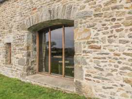 Burrow Barn - Yorkshire Dales - 983967 - thumbnail photo 31