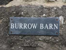 Burrow Barn - Yorkshire Dales - 983967 - thumbnail photo 3