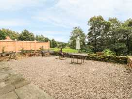 Pond Cottage - Whitby & North Yorkshire - 983977 - thumbnail photo 3