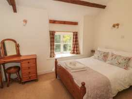 Pond Cottage - Whitby & North Yorkshire - 983977 - thumbnail photo 9
