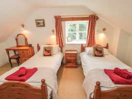 Pond Cottage - Whitby & North Yorkshire - 983977 - thumbnail photo 10