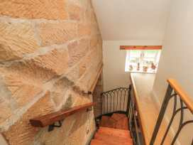 Pond Cottage - Whitby & North Yorkshire - 983977 - thumbnail photo 8
