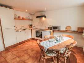 Pond Cottage - Whitby & North Yorkshire - 983977 - thumbnail photo 6