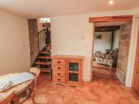 Pond Cottage - Whitby & North Yorkshire - 983977 - thumbnail photo 7