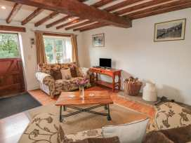 Pond Cottage - Whitby & North Yorkshire - 983977 - thumbnail photo 2