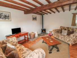 Pond Cottage - Whitby & North Yorkshire - 983977 - thumbnail photo 4