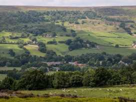 Orchard Cottage - Whitby & North Yorkshire - 983978 - thumbnail photo 12