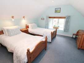 Orchard Cottage - Whitby & North Yorkshire - 983978 - thumbnail photo 8