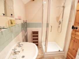 Orchard Cottage - Whitby & North Yorkshire - 983978 - thumbnail photo 9