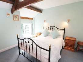 Orchard Cottage - Whitby & North Yorkshire - 983978 - thumbnail photo 10