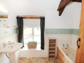 Orchard Cottage - Whitby & North Yorkshire - 983978 - thumbnail photo 11