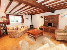 Orchard Cottage - Whitby & North Yorkshire - 983978 - thumbnail photo 2