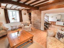 Orchard Cottage - Whitby & North Yorkshire - 983978 - thumbnail photo 3