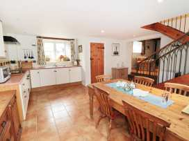 Orchard Cottage - Whitby & North Yorkshire - 983978 - thumbnail photo 4