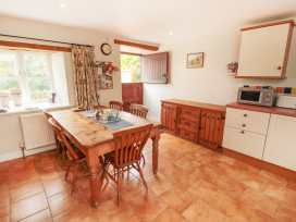 Orchard Cottage - Whitby & North Yorkshire - 983978 - thumbnail photo 5