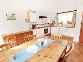 Orchard Cottage - Whitby & North Yorkshire - 983978 - thumbnail photo 6
